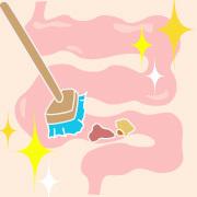 腸掃除.jpg