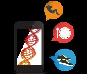 遺伝子アプリ連帯.png