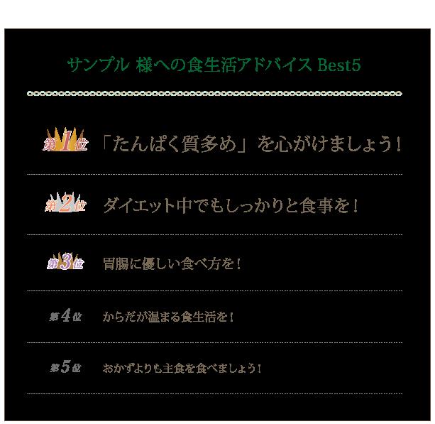HPDNA検査中身_08.png